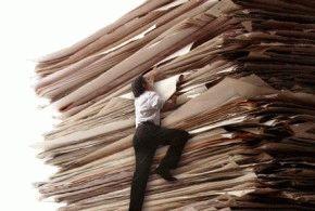 15 хаков, которые помогут вам эффективно справляться с рабочими задачами!